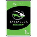 "Seagate Barracuda Pro 1TB - 2.5"" - SATA3 - ST1000LM049"