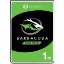 Seagate Barracuda 1TB SATA3 2.5 - ST1000LM048